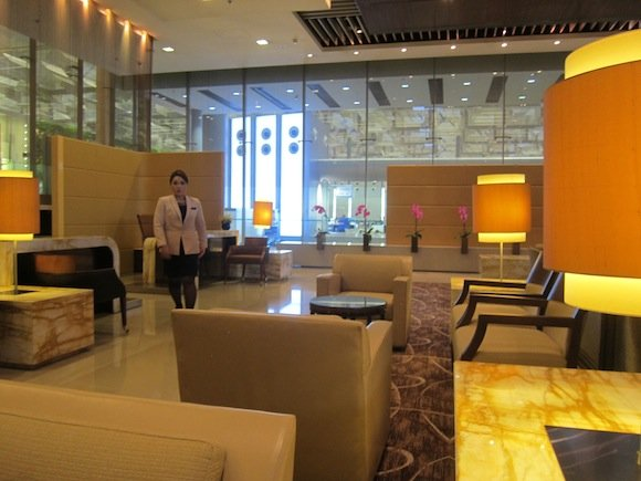 Singapore_Airlines_Private_Room02