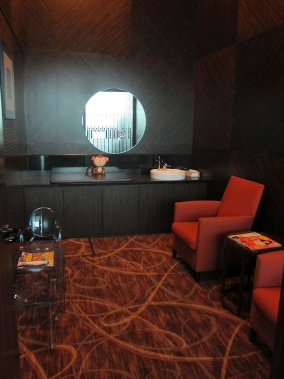 Singapore_Airlines_Private_Room18