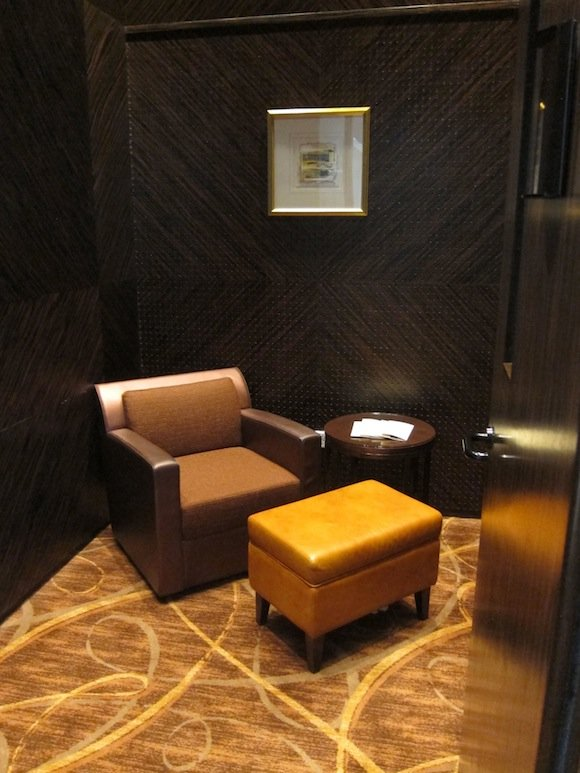 Singapore_Airlines_Private_Room19