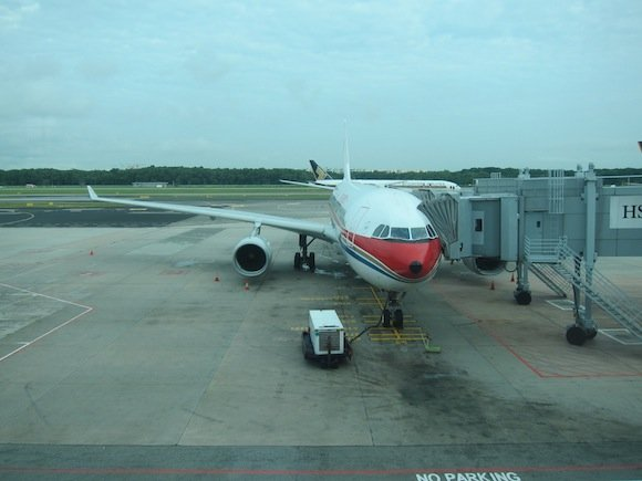 Singapore_Airlines_Private_Room27