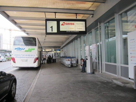 Swiss_Lounge_Zurich_Airport01