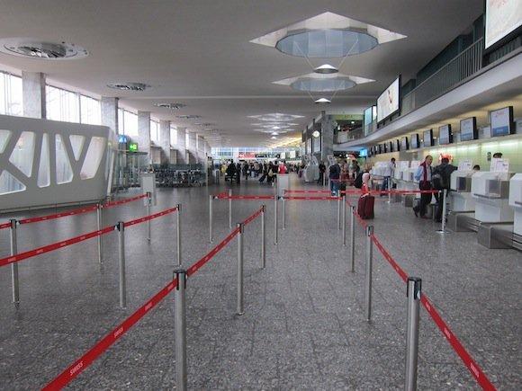Swiss_Lounge_Zurich_Airport02