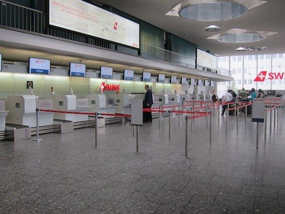 Swiss_Lounge_Zurich_Airport03