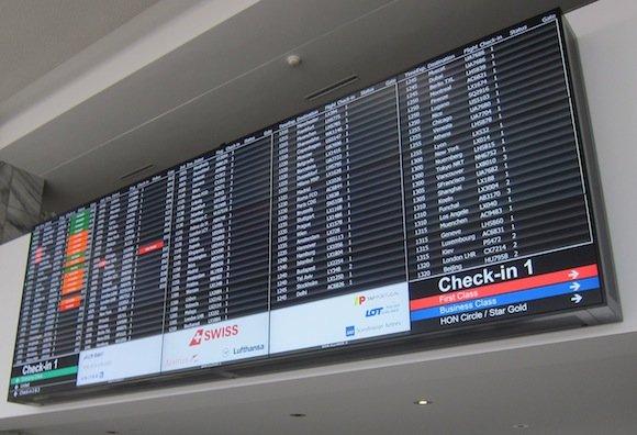 Swiss_Lounge_Zurich_Airport04