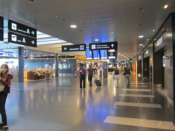 Swiss_Lounge_Zurich_Airport06
