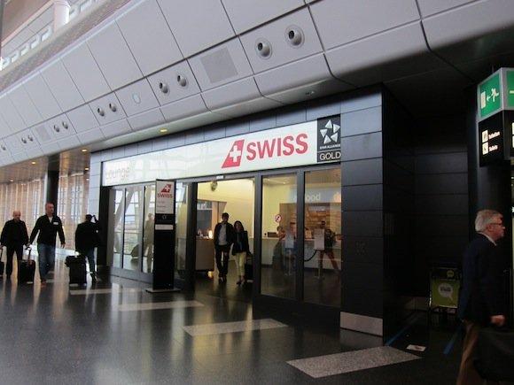 Swiss_Lounge_Zurich_Airport09