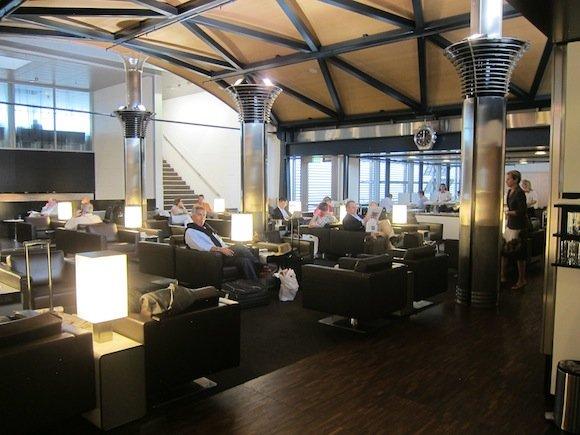 Swiss_Lounge_Zurich_Airport16