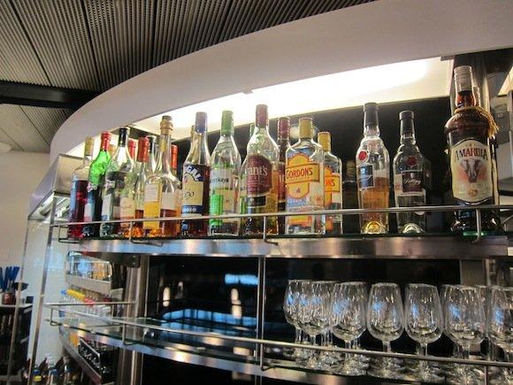 Swiss_Lounge_Zurich_Airport17