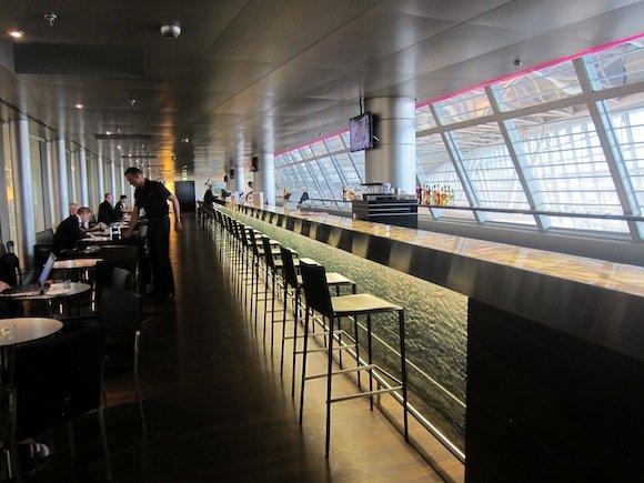 Swiss_Lounge_Zurich_Airport19