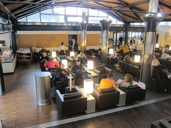 Swiss_Lounge_Zurich_Airport20