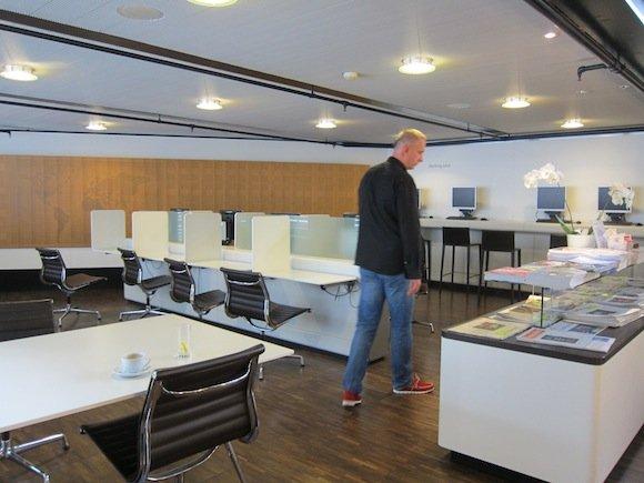 Swiss_Lounge_Zurich_Airport22