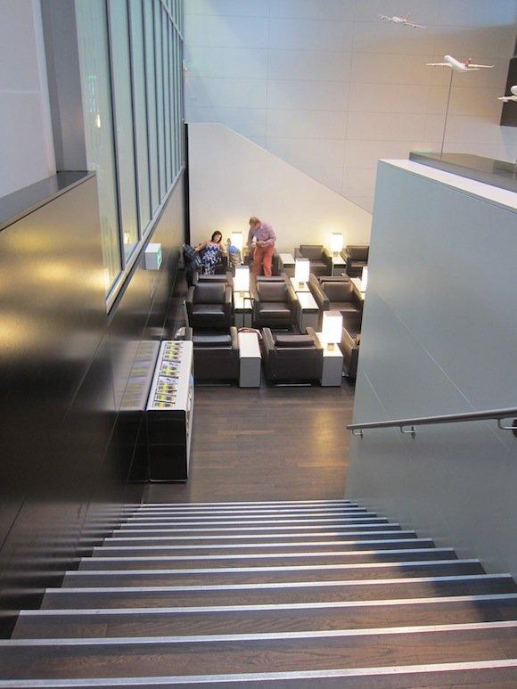 Swiss_Lounge_Zurich_Airport23