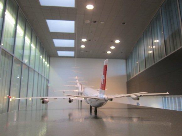 Swiss_Lounge_Zurich_Airport24