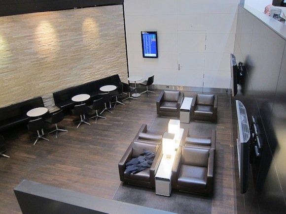 Swiss_Lounge_Zurich_Airport26