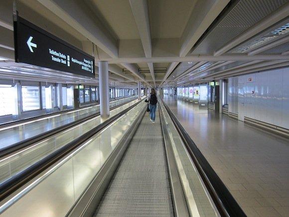 Swiss_Lounge_Zurich_Airport27