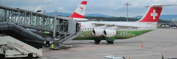 Swiss_Lounge_Zurich_Airport28