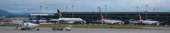 Swiss_Lounge_Zurich_Airport29