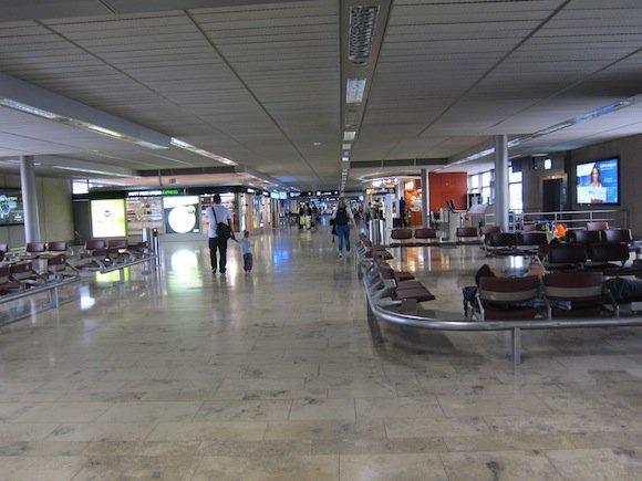 Swiss_Lounge_Zurich_Airport30