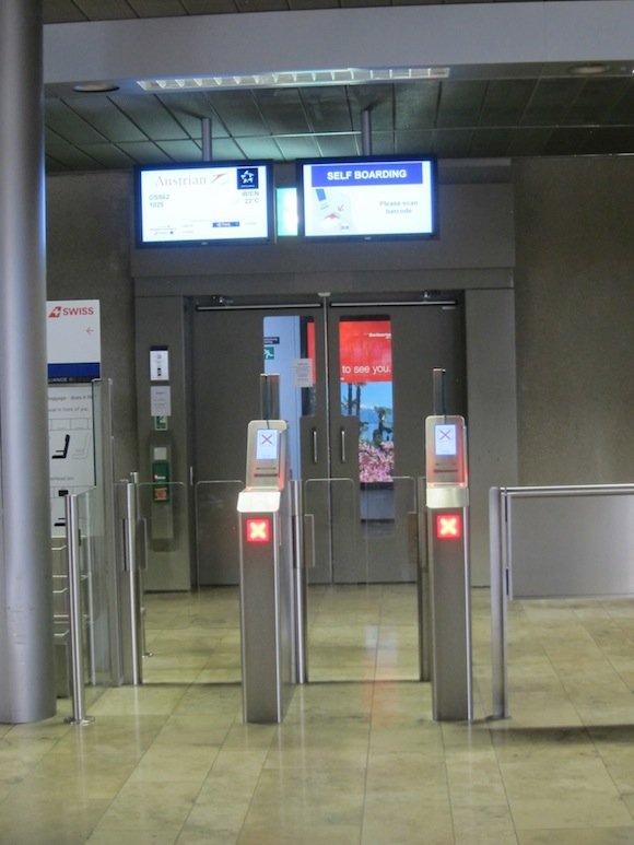 Swiss_Lounge_Zurich_Airport31