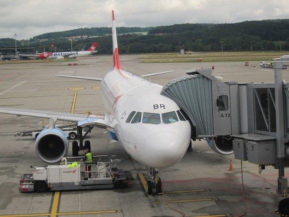 Swiss_Lounge_Zurich_Airport32