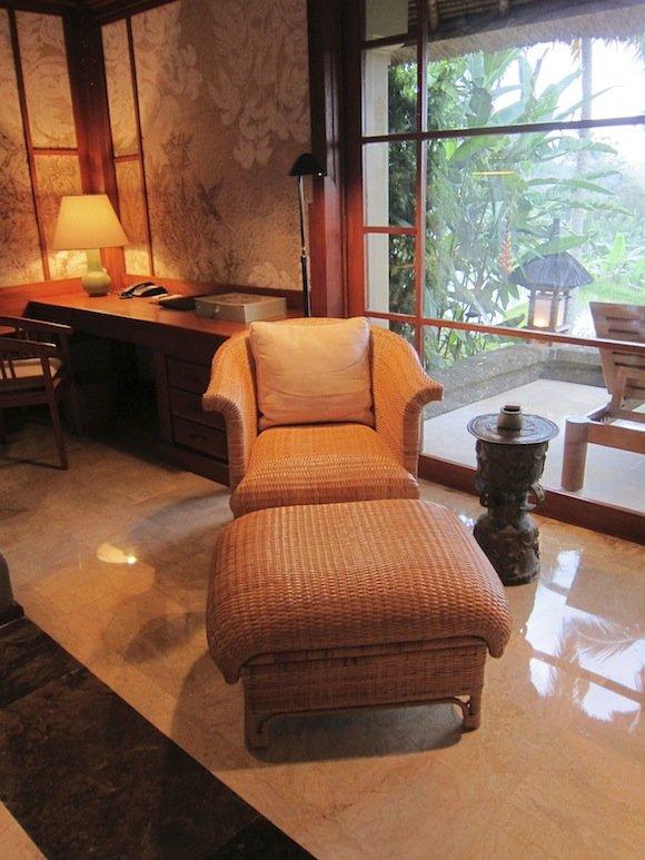 Amandari_Bali_Resort08