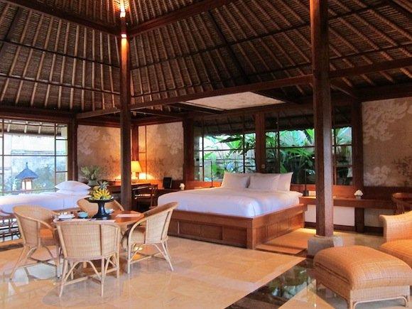 Amandari_Bali_Resort10
