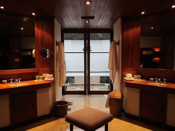 Amandari_Bali_Resort14