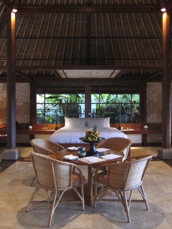 Amandari_Bali_Resort20