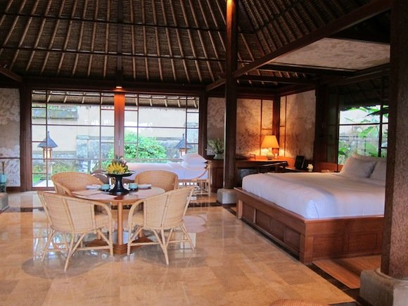 Amandari_Bali_Resort24