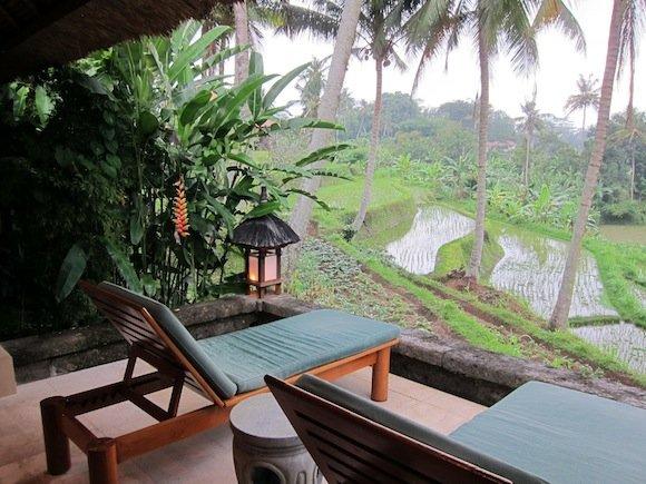 Amandari_Bali_Resort25