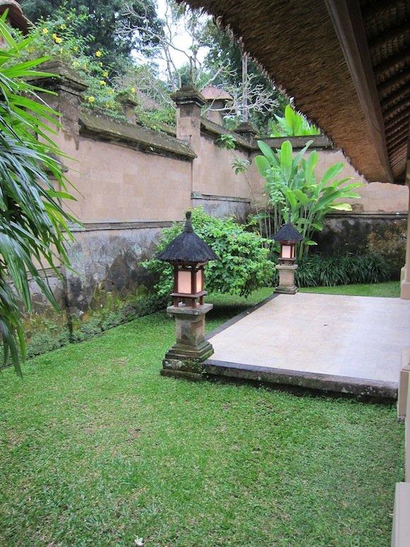 Amandari_Bali_Resort30