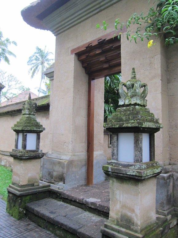 Amandari_Bali_Resort32