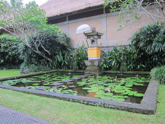 Amandari_Bali_Resort35