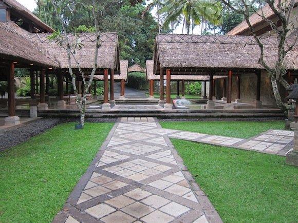 Amandari_Bali_Resort47