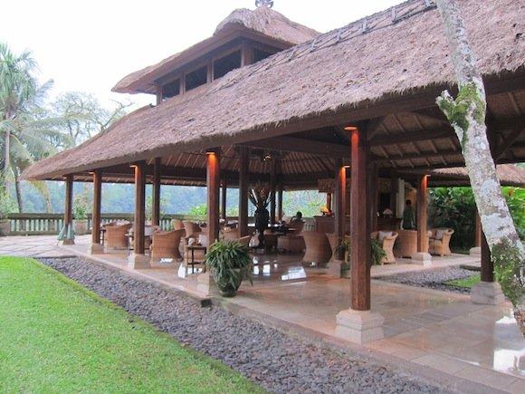 Amandari_Bali_Resort50