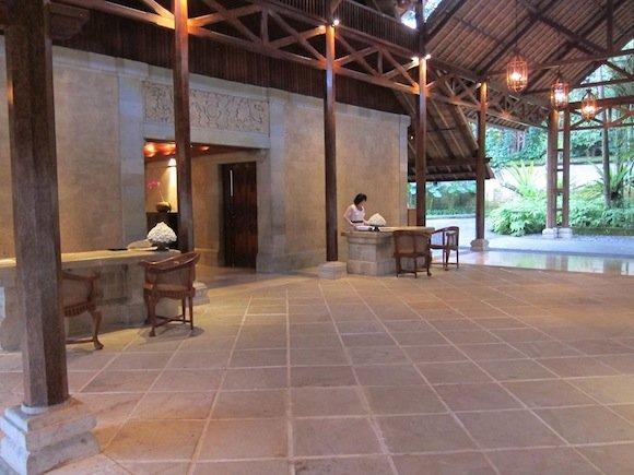 Amandari_Bali_Resort52