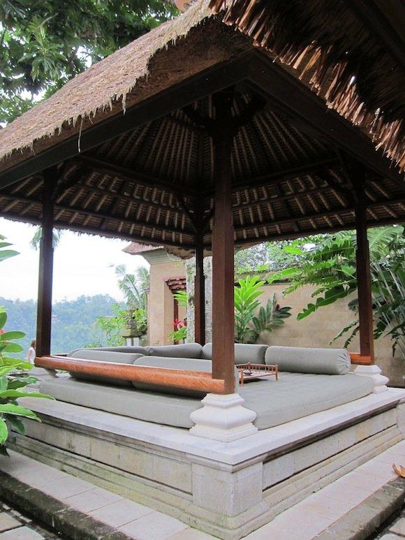 Amandari_Bali_Resort55
