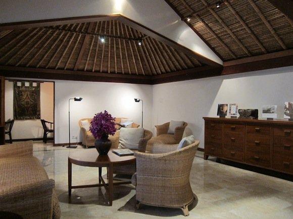 Amandari_Bali_Resort56