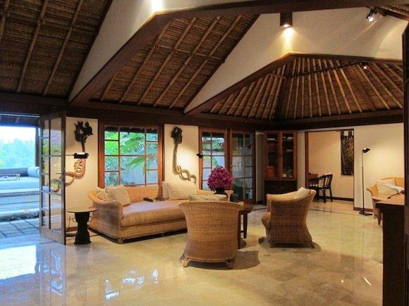 Amandari_Bali_Resort57