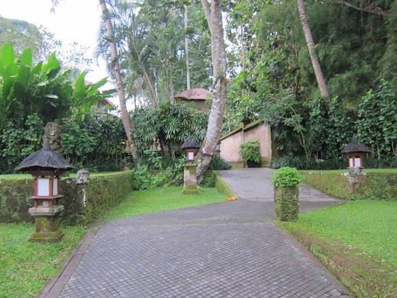 Amandari_Bali_Resort58
