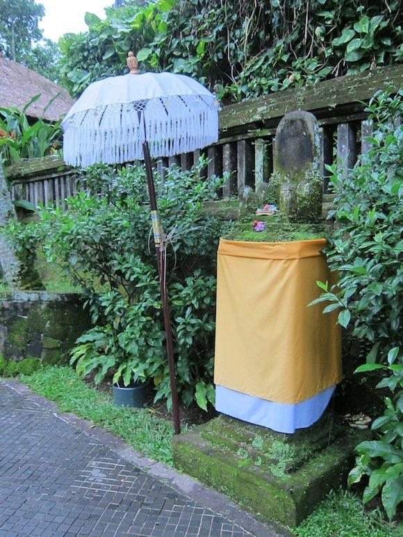Amandari_Bali_Resort59