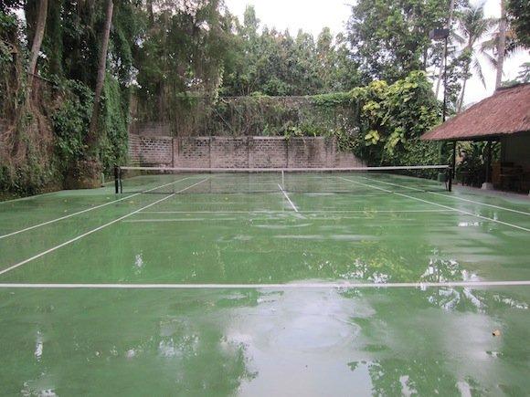 Amandari_Bali_Resort61