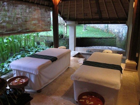 Amandari_Bali_Resort62