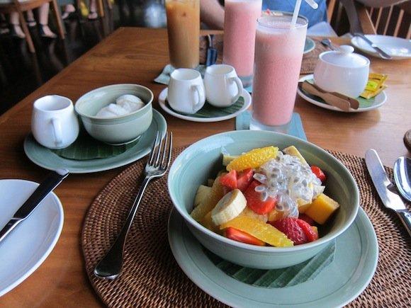 Amandari_Bali_Resort71