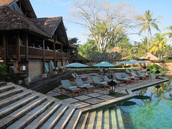 Amandari_Bali_Resort77