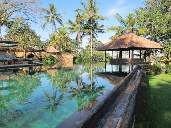 Amandari_Bali_Resort78