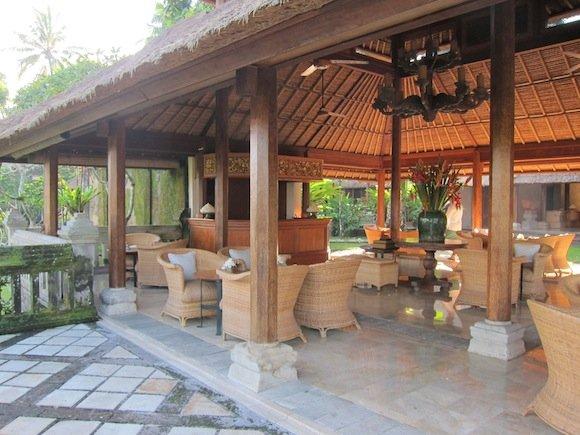 Amandari_Bali_Resort79