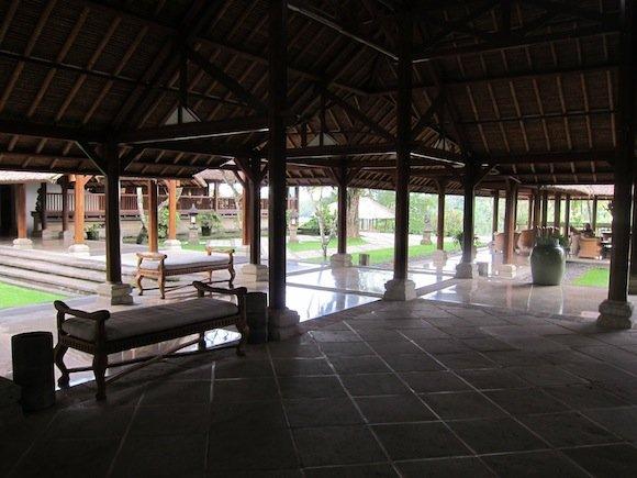 Amandari_Bali_Resort82