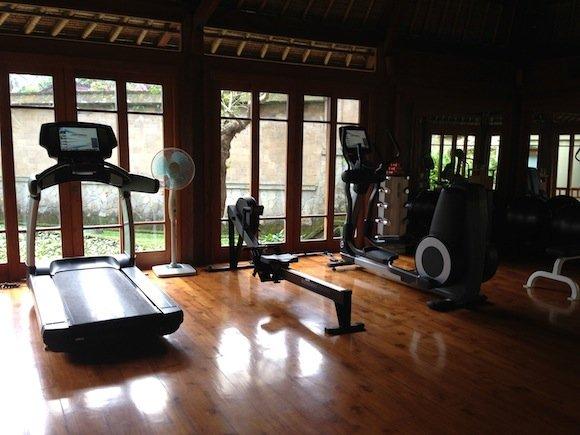 Amandari_Bali_Resort87
