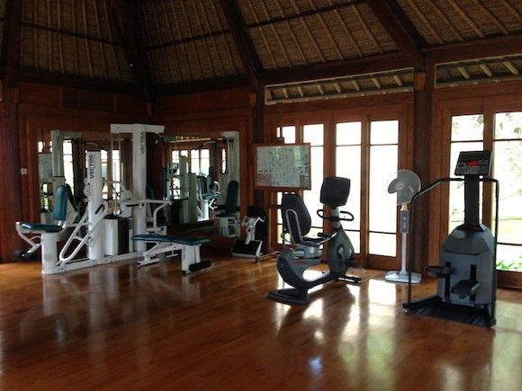 Amandari_Bali_Resort88